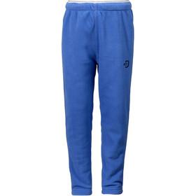 Didriksons 1913 Monte 2 Pants Kids Indigo Blue